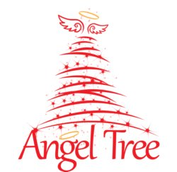 AngelTree_copy